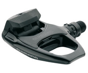 Shimano PD-R540 Light Action SPD Pedal, schwarz